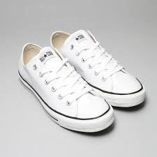 converse all star white. converse all star white low - google search | bits \u0026 pieces pinterest converse, and