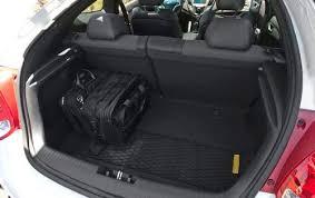 hyundai veloster interior trunk. interior hyundai veloster trunk v