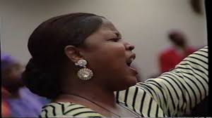 You Are My Everything Part II - Rev. Timothy Wright & B & J Mass Choir  Feat. Myrna Summers | Shazam