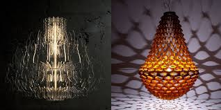 gallery of s chandelier cover design hd superb with chandelier cover design