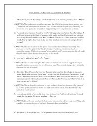 toefl integrated essay structure magoosh toefl blog summary on case study powerpoint presentation