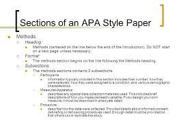 bachelor essay writing education