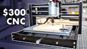 <b>Ortur Aufero CNC Engraver</b> Review