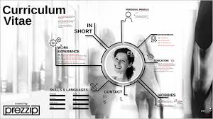 Resume cv powerpoint   Order Custom Essay Online