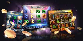 Why Choose The Pg Slot Websites For Gambling? -