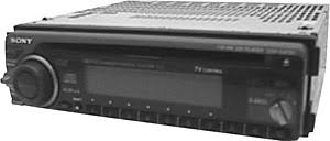 sony cdx c4750 manual am fm compact disc player hifi engine sony cdx c4750