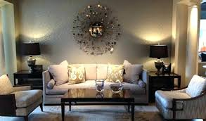 living room decoration design enchanting gorgeous wall decoration ideas for living room coolest decor living room living room decoration