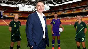 July 21, 2021 — 11.33pm. Matildas World Cup Squad Confirmed Brisbane Roar Fc