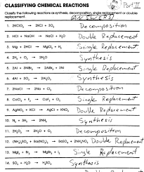 worksheet  Elements Mixtures And  pounds Worksheet  Mytourvn together with Elements and  pounds   ppt video online download also Elements   pounds  Mixtures   Lessons   Tes Teach further Elements   pounds  Mixtures Practice Questions   Name ILS together with Worksheet   Elements   pounds and mixtures by honeill2 further Elements  Mixtures and  pounds Pack likewise Elements  pounds And Mixtures   Lessons   Tes Teach besides Chemistry  Elements  Mixtures and  pounds by greenAPL   Teaching further Separation Of Mixtures Worksheet Answers   Worksheet Resume also Elements   pounds  and Mixtures as well Elements   pounds  and MIxtures Poem   YouTube. on elements compounds and mixtures worksheet