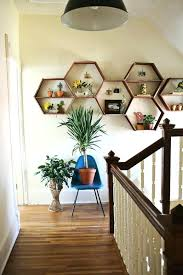 hallway wall decor ideas hallway wall decor wall decoration in the corridor ideas you