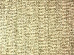 round sisal rug round sisal rug large size of market jute rugs extra diamond sisal