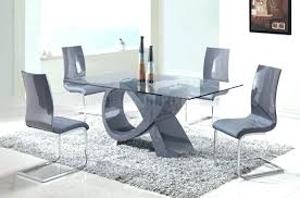 kitchen dining tables. Round Dining Table With Bench Grey Kitchen Tables Weathered Set Ikea E