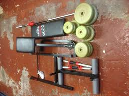 york 6600 weight bench. weight bench york 6600