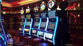 Бесплатные игры в клубе Вулкан