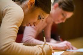Creative Writing Faculty