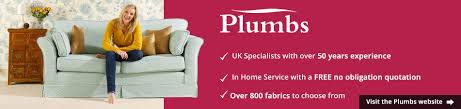 cover my furniture. Plumbs Made-to-Measure Covers - Marketing Leading Loose Provider. : Cover My Furniture I