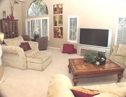 Help Me Design My Bedroom beautiful i need help decorating my house photos amazing design 5461 by uwakikaiketsu.us
