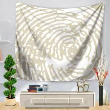 wall hangings for office. Wall Hangings For Office. Fine Office Modern Simple Abstract Stripes  Printed Decorative