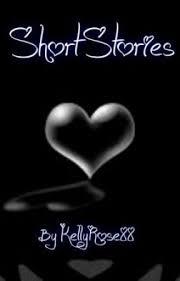 Dream Catcher Stories Short Stories The Dream Catcher Wattpad 67