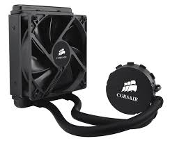 hydro series acirc cent h quiet cpu cooler it allows you to improve your cpu s cooling efficiency even in most compact cases as long as your case has a 120mm fan mount near the cpu