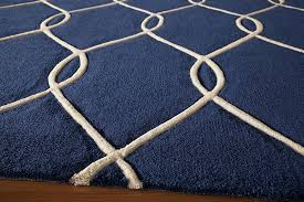 excellent rugs rug ideas for area modern thomasville marketplace