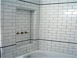 how to grout bathroom tile top white bathroom tiles with coloured grout in grout bathroom tiles