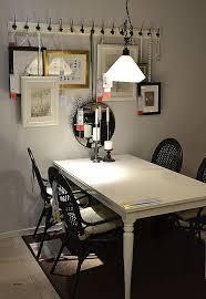 dining room elegant dining room tables sets ikea inspirational dining room 50 best ikea dining