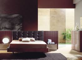 contemporary bedroom furniture chicago. Beautiful Furniture Brown Modern Contemporary Bedroom Furniture Throughout Chicago M