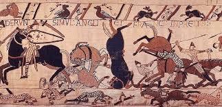 Un journal du monde » Blog Archive » 987 à 1066. Les Capétiens. Le  Groenland. Le Mont Saint Michel. 14740