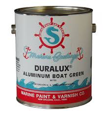 yamaha outboard paint. duralux aluminum boat paint green, quart yamaha outboard