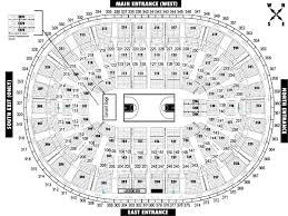 University Of Maryland Byrd Stadium Seating Chart Seating Charts