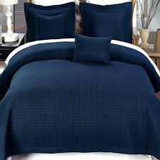 Navy Blue Bed Spreadnavy Blue Comforters Sets Navy Blue Quilt For ... & navy blue bed spreadnavy blue comforters sets navy blue quilt for navy blue  quilts and coverlets Adamdwight.com