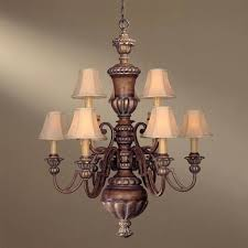 minka lavery chandeliers minka lavery lighting replacement parts