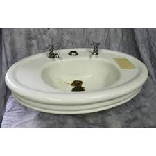 bathroom undermount cast iron sink kitchen triple bowl cast iron kitchen sink kohler cast iron