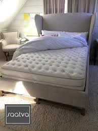 What Is A Good Mattress For You  Best Down Comforter Reviews A Good Mattress
