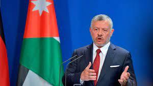 """نيويورك تايمز"""": الأردن قلق من تداعيات الكشف عن وثائق """"باندورا"""""""