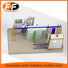 powder coating oven heating element powder coating oven heating powder coating oven heating element powder coating oven heating element suppliers and manufacturers at alibaba com