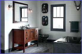 kohler bathtub faucets bathroom vanity bathroom vanity faucets bathtub faucets parts kohler bathtub spout repair kohler bathtub faucets revival bath