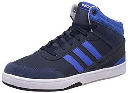 Image result for blue shoes