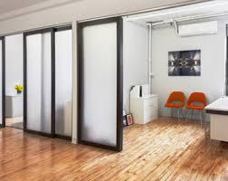 office french doors 5 exterior sliding garage. Sliding Walls And Doors Office French 5 Exterior Garage