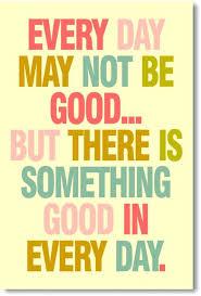 motivational artwork for office. Medium Image For Office Motivational Quotes Posters India Depot Every Artwork