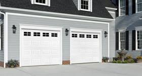 craftsman garage doorsSears Garage Door Spokane WA  Garage Door Repair Spokane Washington
