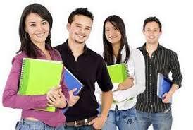 Обмен рефератами и курсовыми Сотрудничество Друг студента Пришли