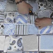 Cuddle Puff Charm Quilt – Sewciety – My Cuddle Corner & Jenny Cuddle Puffy Rag Quilt Adamdwight.com