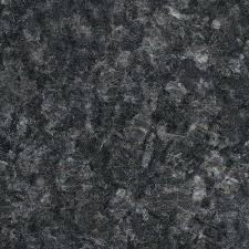 laminate countertop sample in midnight stone with premiumfx etchings