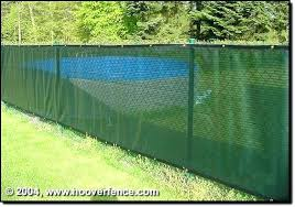 chain link fence privacy screen. Fence Screen Mesh Green Covering Privacy Home Depot . Chain Link