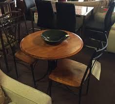 furniture stores delray beach fl. Simple Beach Furniture World Of Delray Inc On Stores Beach Fl