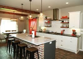 stupendous modern exterior lighting. Full Size Of Kitchen:kitchen Uncategories Commercial Exterior Light Fixtures Modern Stupendousl Photos Concept Design Stupendous Lighting W