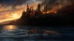 Best 52+ Harry Potter 7 Wallpaper on ...