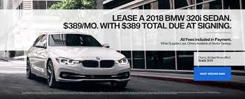 BMW Convertible lease or buy bmw : Reeves BMW March Sales Event | Tampa BMW Dealer